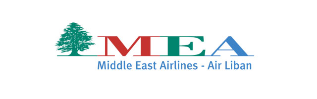 Airline Partner Middle East Airlines (MEA)