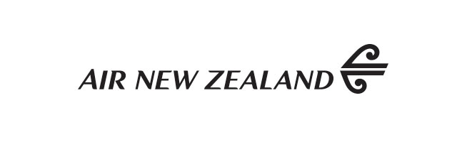 Airline Partner Air New Zealand