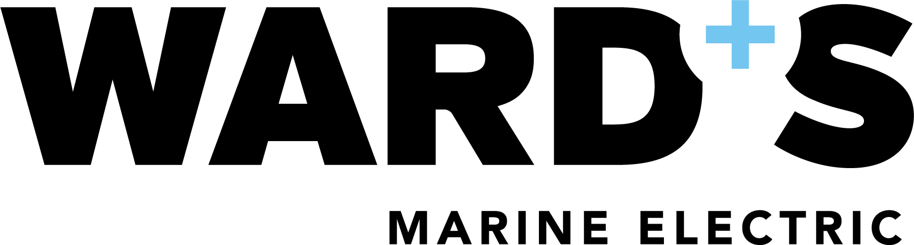 Wards Marine Electric