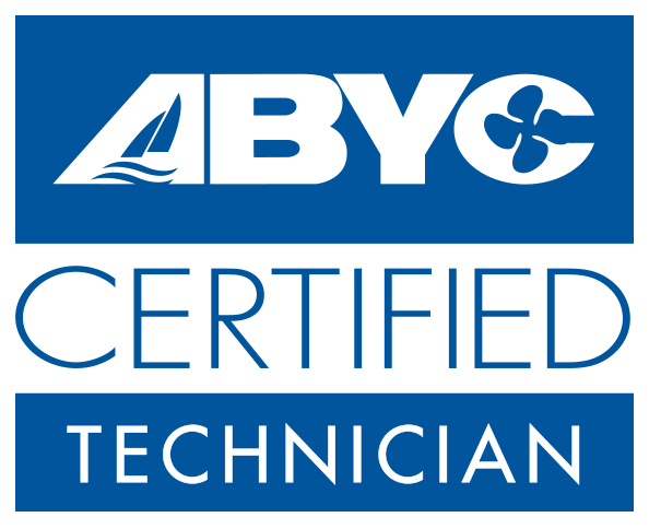 American Boat and Yacht Council Certified Marine Electrical Technician