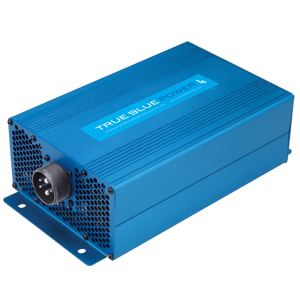 Aviation Inverters